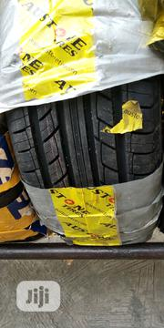 Car Tyres And Truck | Vehicle Parts & Accessories for sale in Lagos State, Lagos Island
