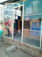 Aluminum And Glass For Urgent Sale | Other Services for sale in Lagos State, Ikorodu