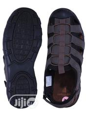 Big Feet Men Shoe(London Fog) | Shoes for sale in Lagos State, Ikeja