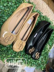 Ladies Flat Shoes | Shoes for sale in Osun State, Egbedore