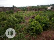 A Plot Of Land At Wisdom Estate Akobo | Land & Plots For Sale for sale in Oyo State, Ibadan