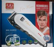 Kiki Rechargeable Clipper | Tools & Accessories for sale in Lagos State, Lagos Island