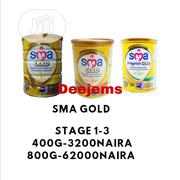 SMA Gold Infant Formula | Baby & Child Care for sale in Lagos State, Ipaja