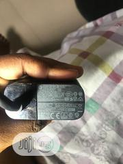 Hp Charger | Computer Accessories  for sale in Lagos State, Ikeja