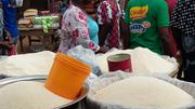 Affordable Garri | Meals & Drinks for sale in Ogun State, Ado-Odo/Ota