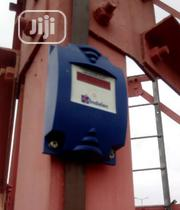 Indelec Counter Meter | Measuring & Layout Tools for sale in Lagos State, Ojo