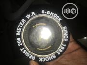 G Shock Watch | Watches for sale in Lagos State, Ajah