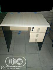 Quality Office Table | Furniture for sale in Lagos State, Oshodi-Isolo