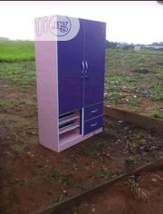 Wardrobes and Cabinet   Furniture for sale in Lagos State, Mushin
