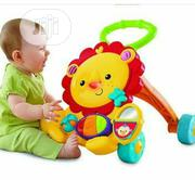 Baby Walker | Children's Gear & Safety for sale in Lagos State, Alimosho
