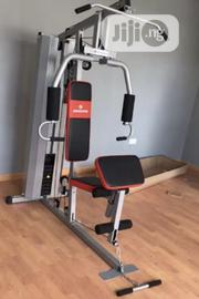 One Station Gym | Sports Equipment for sale in Lagos State, Surulere
