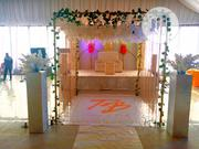 Event Decorations | Party, Catering & Event Services for sale in Lagos State, Alimosho