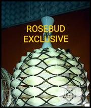 Big Pendant Light | Home Accessories for sale in Lagos State, Ojo