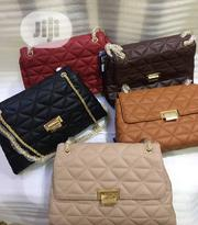 Designer Bag | Bags for sale in Imo State, Owerri