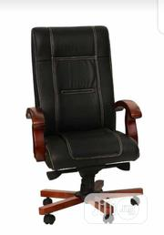 Executive Office Chair | Furniture for sale in Lagos State, Shomolu