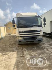 Daf 65 2009 White | Trucks & Trailers for sale in Lagos State, Isolo