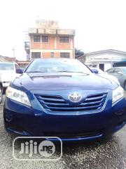 Toyota Camry 2009 Blue | Cars for sale in Lagos State, Ikeja