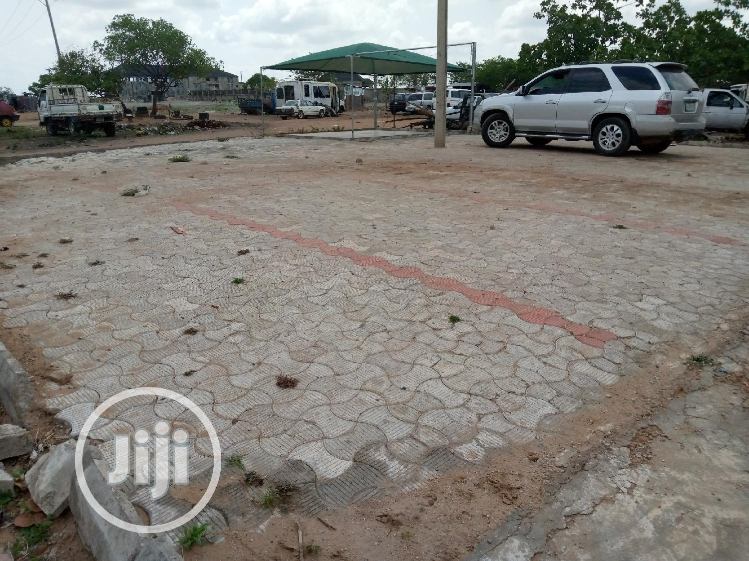 Car Wash Park | Automotive Services for sale in Kuje, Abuja (FCT) State, Nigeria