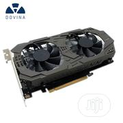 Colorful Gtx1060 6gb P106-100 Graphic Card | Computer Hardware for sale in Lagos State, Isolo
