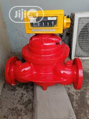 Liquid Flow Meter | Measuring & Layout Tools for sale in Lagos State, Gbagada
