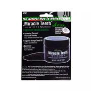 Teeth Whitener ~ Activated Coconut Charcoal | Bath & Body for sale in Lagos State, Maryland