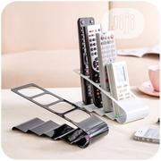 TV/DVD/VCR Remote Control Organiser | Accessories & Supplies for Electronics for sale in Lagos State, Maryland