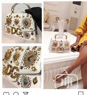 Female Quality Handbags | Bags for sale in Lagos State, Ikeja