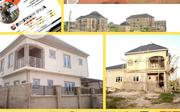Plots Of Dry Land for Sale at Boystown Ipaja. | Land & Plots For Sale for sale in Lagos State, Ipaja