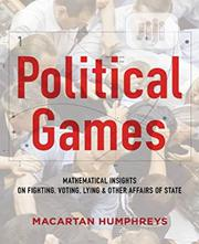 Politcal Games | Books & Games for sale in Lagos State, Ojo