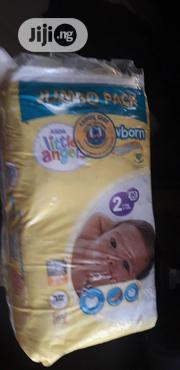 Babies Napies and Wides | Baby & Child Care for sale in Lagos State, Ajah