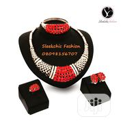 Statement Necklace | Jewelry for sale in Ogun State, Abeokuta North