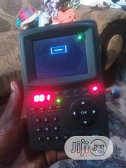 Dstv, Gotv, Startime And Fta Installion In Kano | Building & Trades Services for sale in Kano State, Fagge