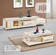 Original Center Table Available | Furniture for sale in Lagos State, Ojo
