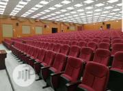 The Auditorium 3 In 1 | Furniture for sale in Lagos State, Ojo