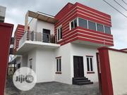 Neat And Hot 4 Bedroom Fully Detached Duplex With Bq | Houses & Apartments For Sale for sale in Lagos State, Lekki Phase 1
