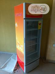 Drink Chiller | Store Equipment for sale in Lagos State, Isolo