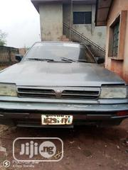 Nissan Bluebird 1999 | Cars for sale in Osun State, Ilesa