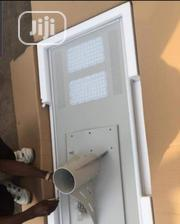 150watts All in One Solar Street Light | Solar Energy for sale in Lagos State, Ojo
