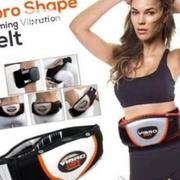 Verio Shape Slimming Vibration | Sports Equipment for sale in Lagos State, Lekki Phase 1