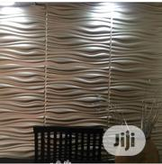 Inrede Wallpanel | Home Accessories for sale in Lagos State, Ajah