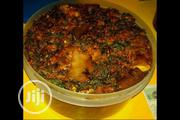 Delicious Soup | Party, Catering & Event Services for sale in Lagos State, Lekki Phase 2