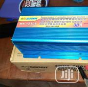 30ah 12v Souer Battery Charger | Solar Energy for sale in Lagos State, Ojo