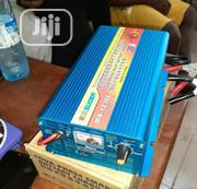 Souer 30ah 12v Battery Charger | Solar Energy for sale in Lagos State, Ojo