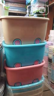 Storage Boxes | Babies & Kids Accessories for sale in Lagos State, Ojodu