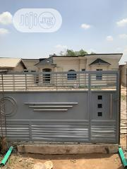 5 Bedroom Flat For Sale Behind RCCG | Houses & Apartments For Sale for sale in Ogun State, Ifo