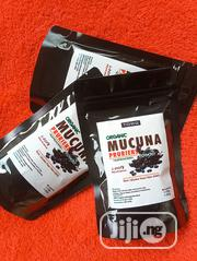Organic Mucuna Pruriens (Kapikachhu) - 100g Boosts Sperm Count | Feeds, Supplements & Seeds for sale in Lagos State, Magodo