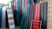 Roofing Supply And Install For Sale | Building & Trades Services for sale in Ogun State, Ifo