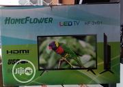 24,32. Inches Tv | TV & DVD Equipment for sale in Lagos State, Ikorodu