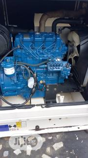 22kva FG Wilson Perkins | Electrical Equipment for sale in Lagos State, Ojo