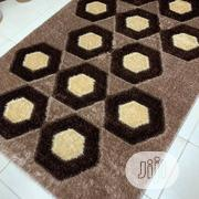 Quality Imported Turkey Center Rug | Home Accessories for sale in Lagos State, Ojo